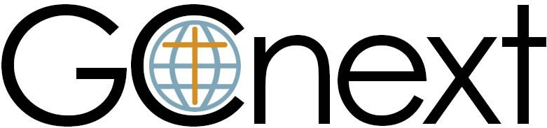 GCnext logo